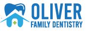 Oliver Family Dentistry